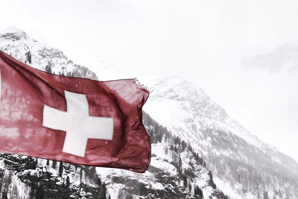 Stampin' Up! Schweiz bestellen
