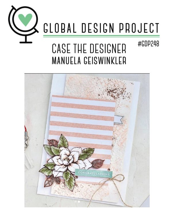 Global Design Project 248