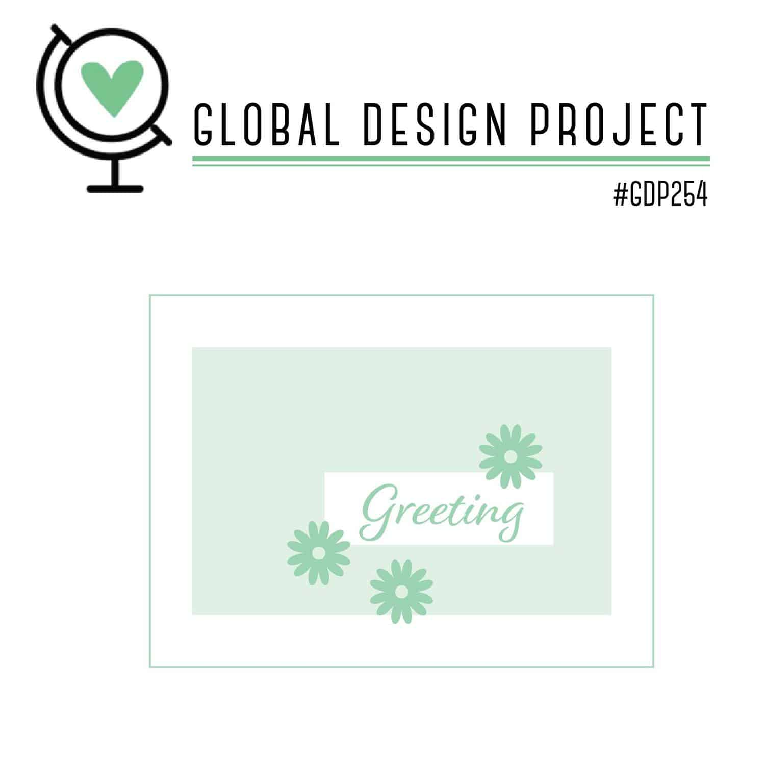 Global Design Project 254