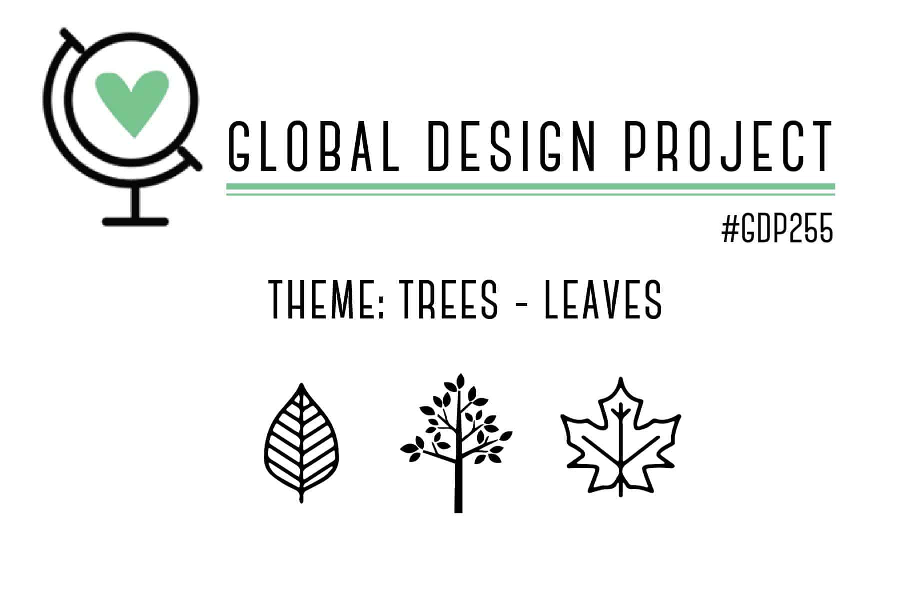 Global Design Project 255