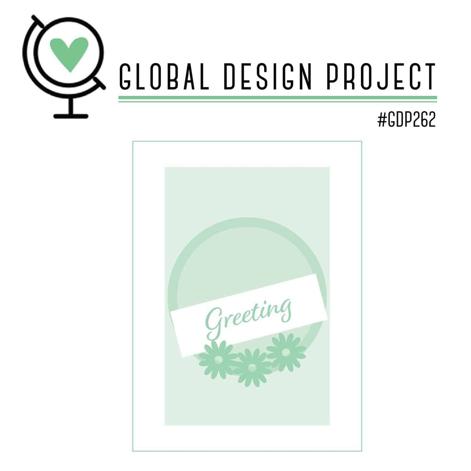 Global Design Project 262
