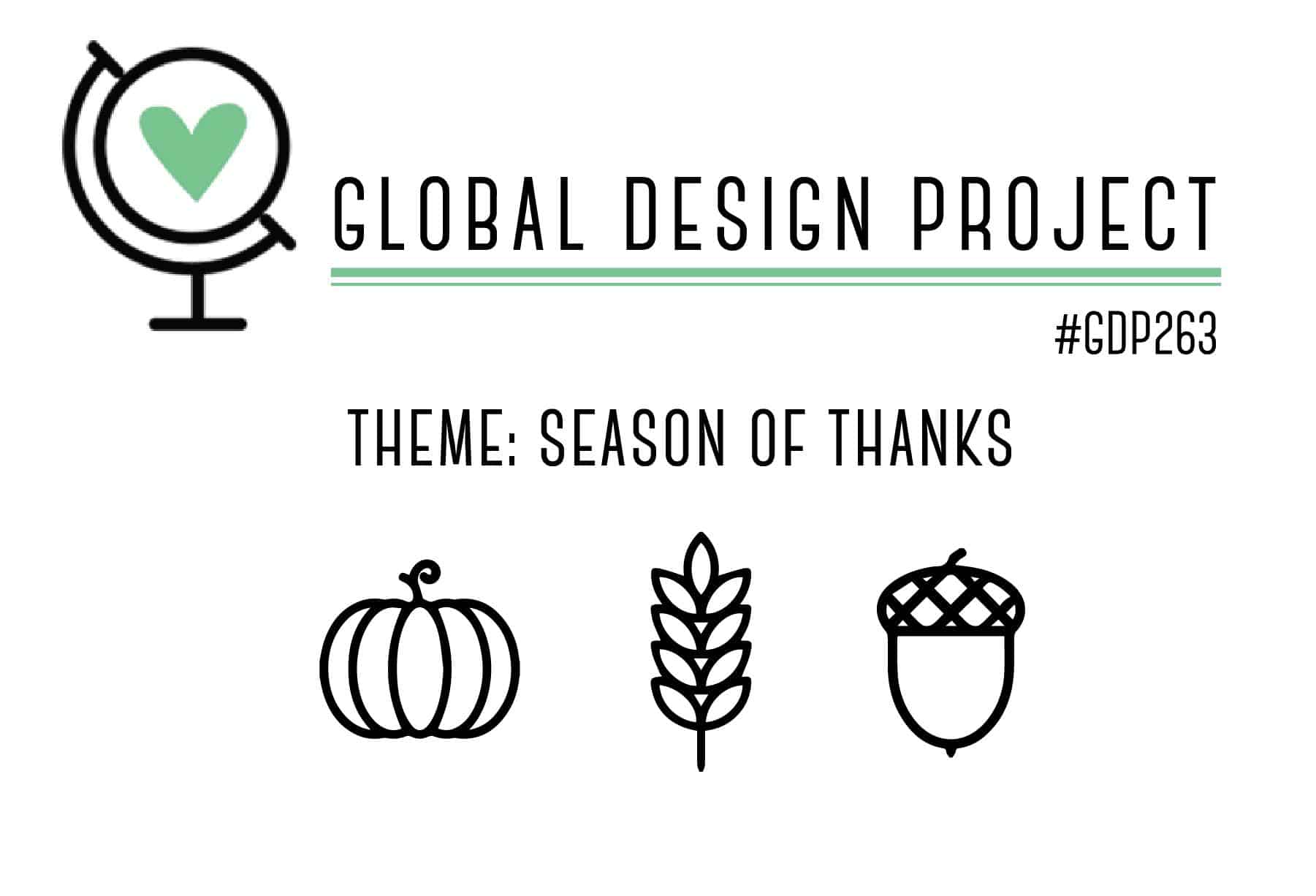Global Design Project 263