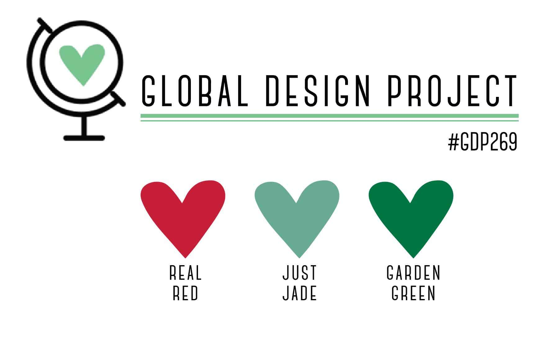 Global Design Project 269