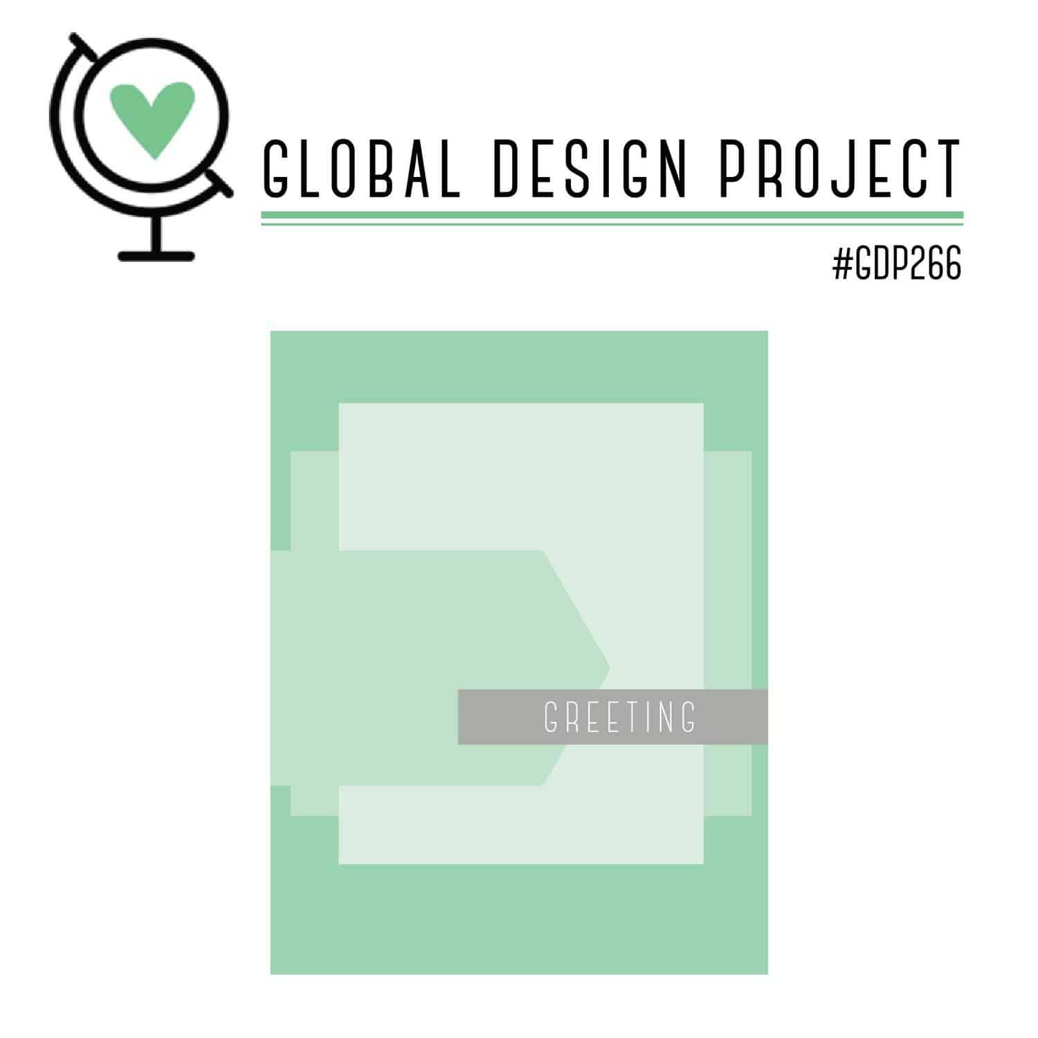 Global Design Project 266