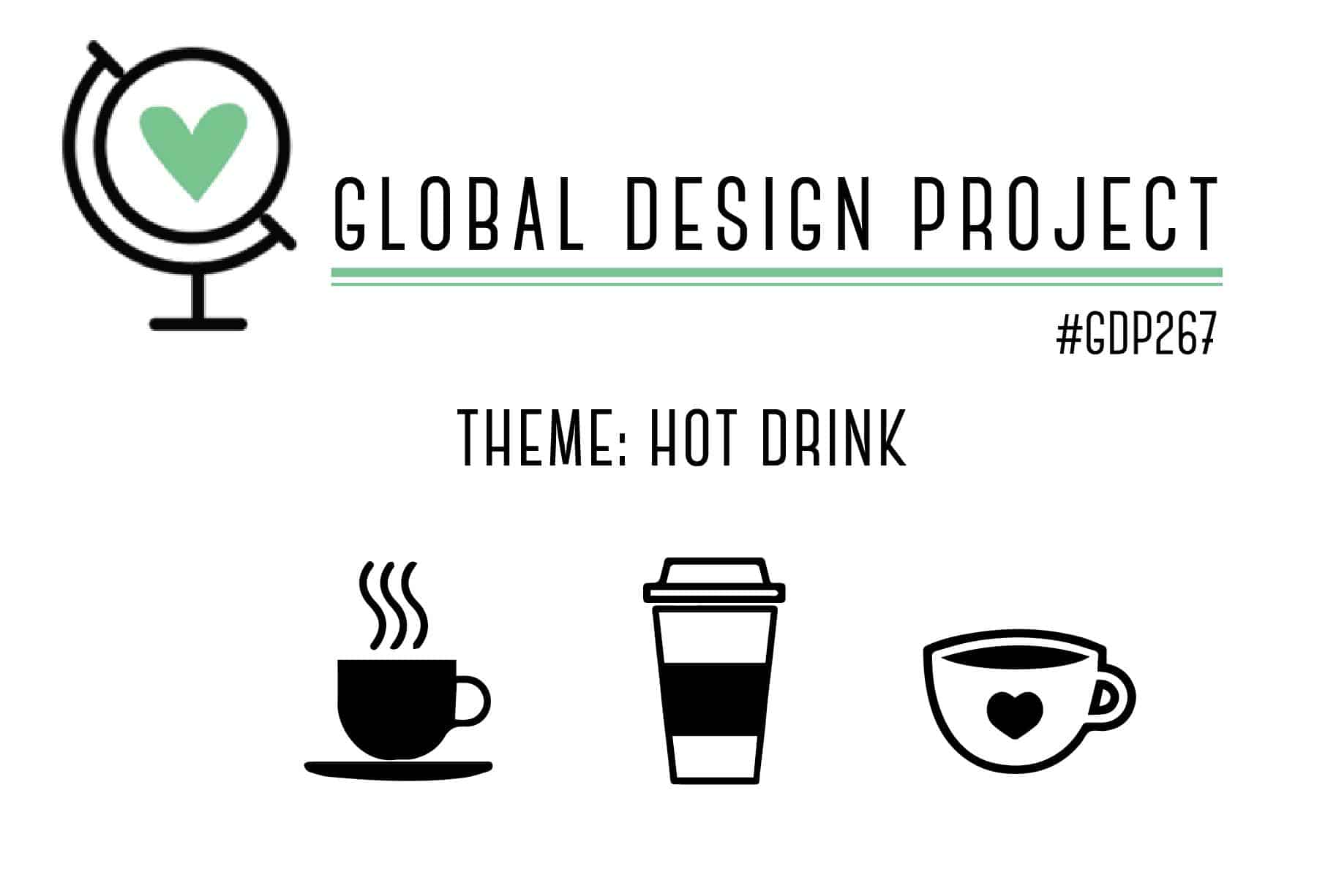 Global Design Project 267