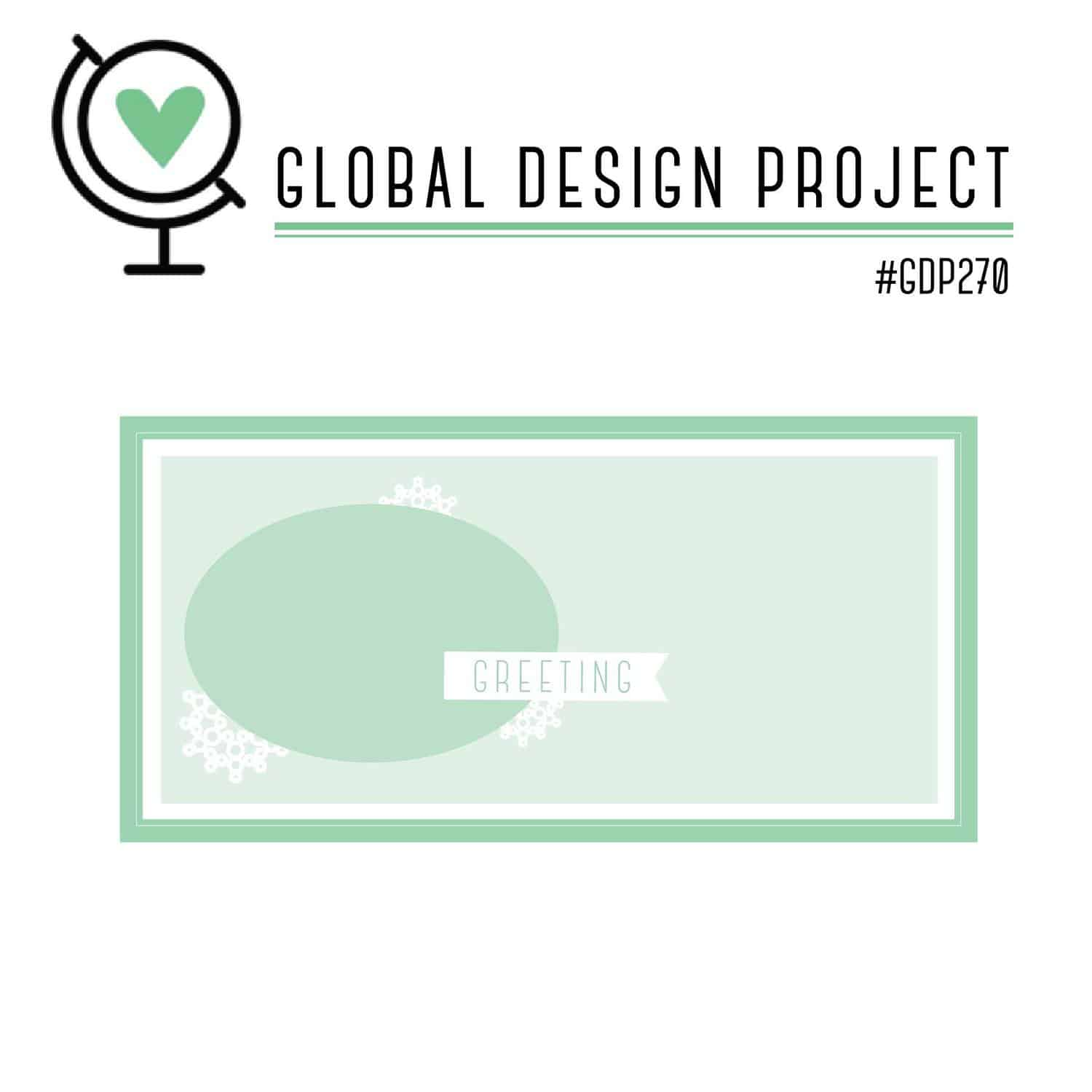 Global Design Project 270