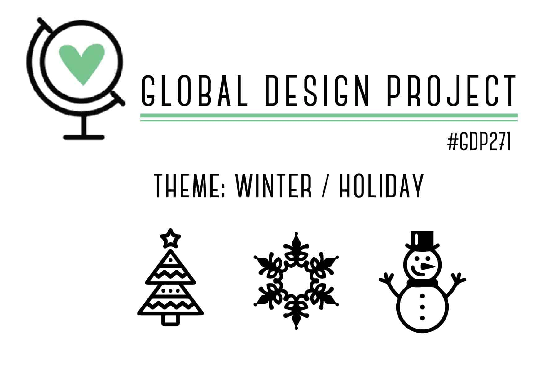 Global Design Project 271