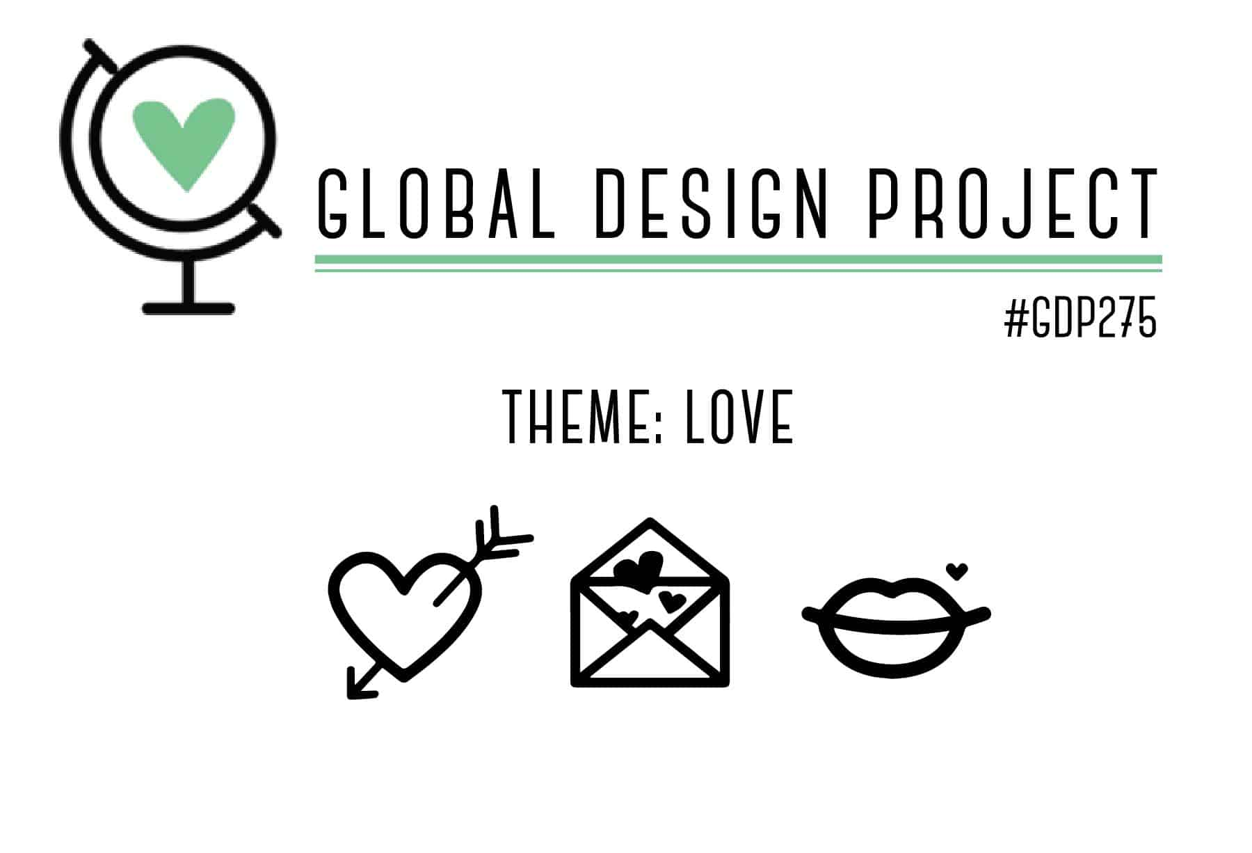 Global Design Project 275