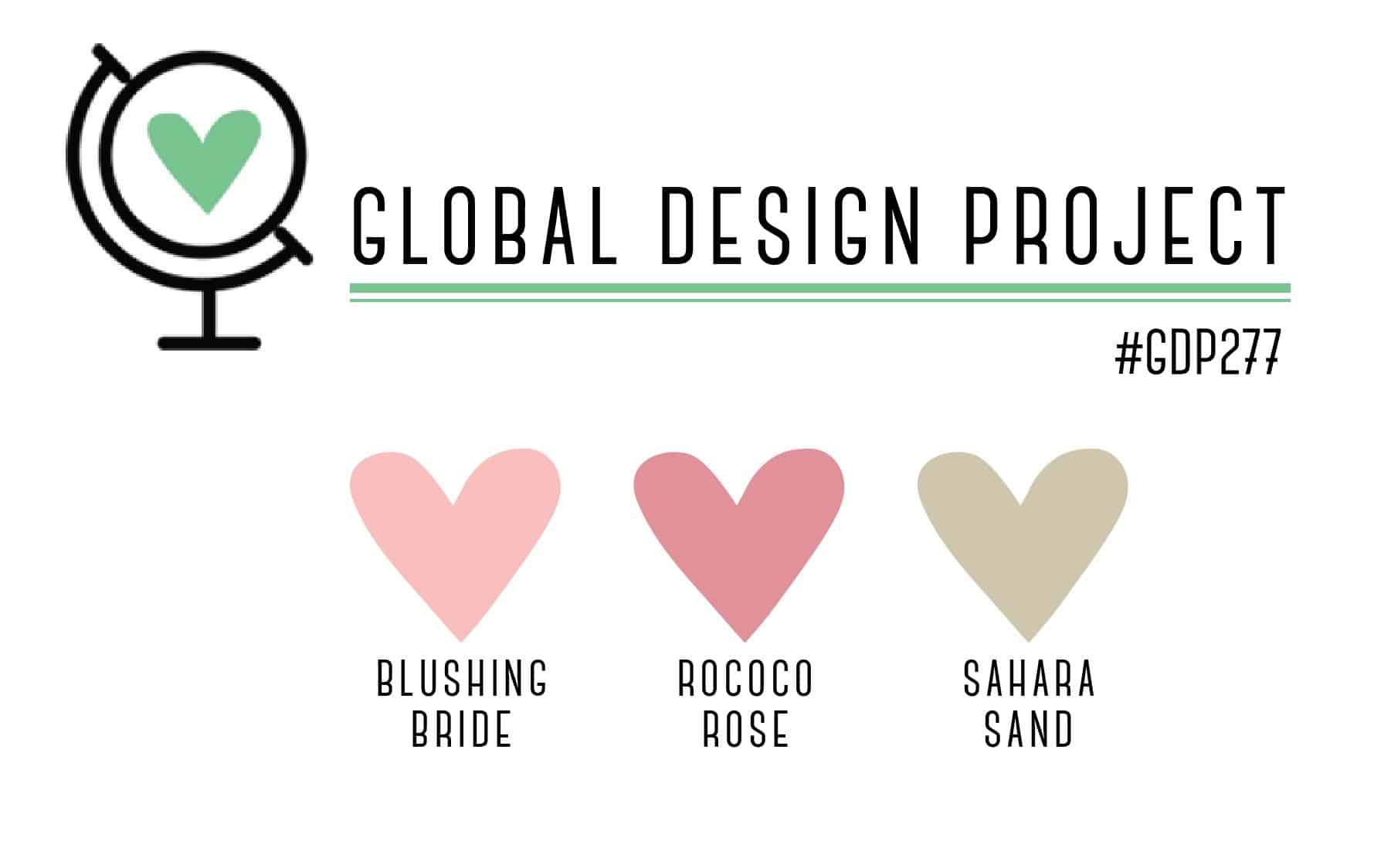 Global Design Project 277