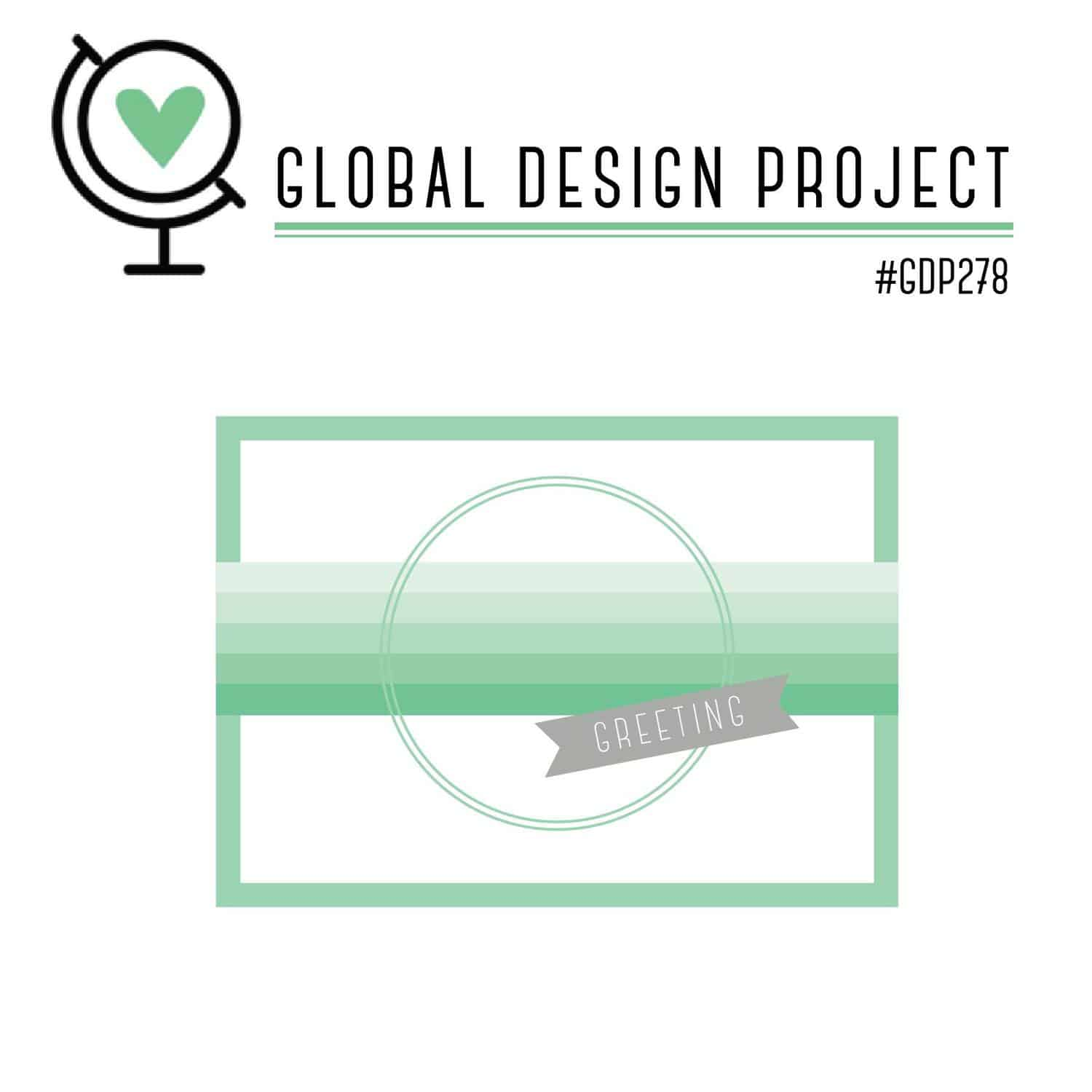 Global Design Project 278
