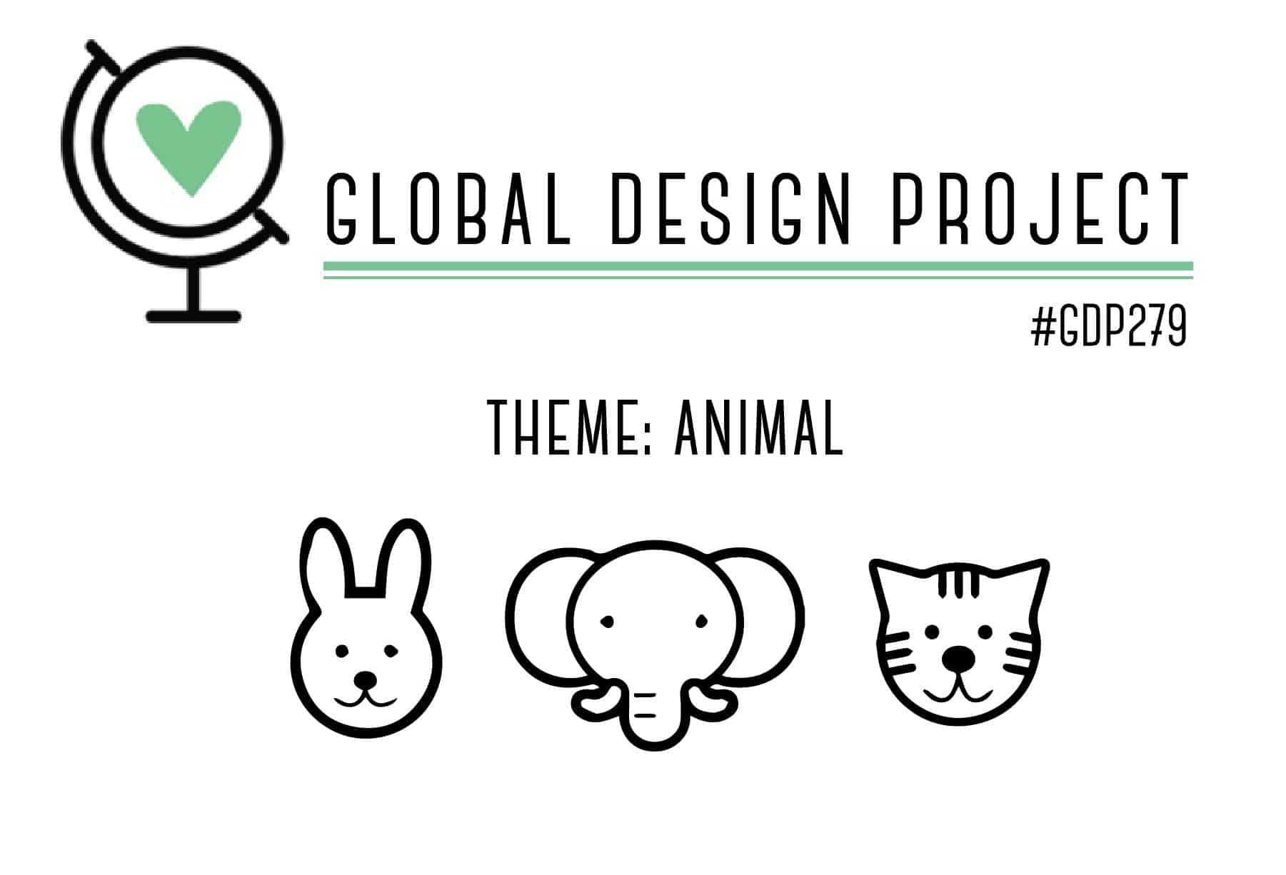 Global Design Project 279