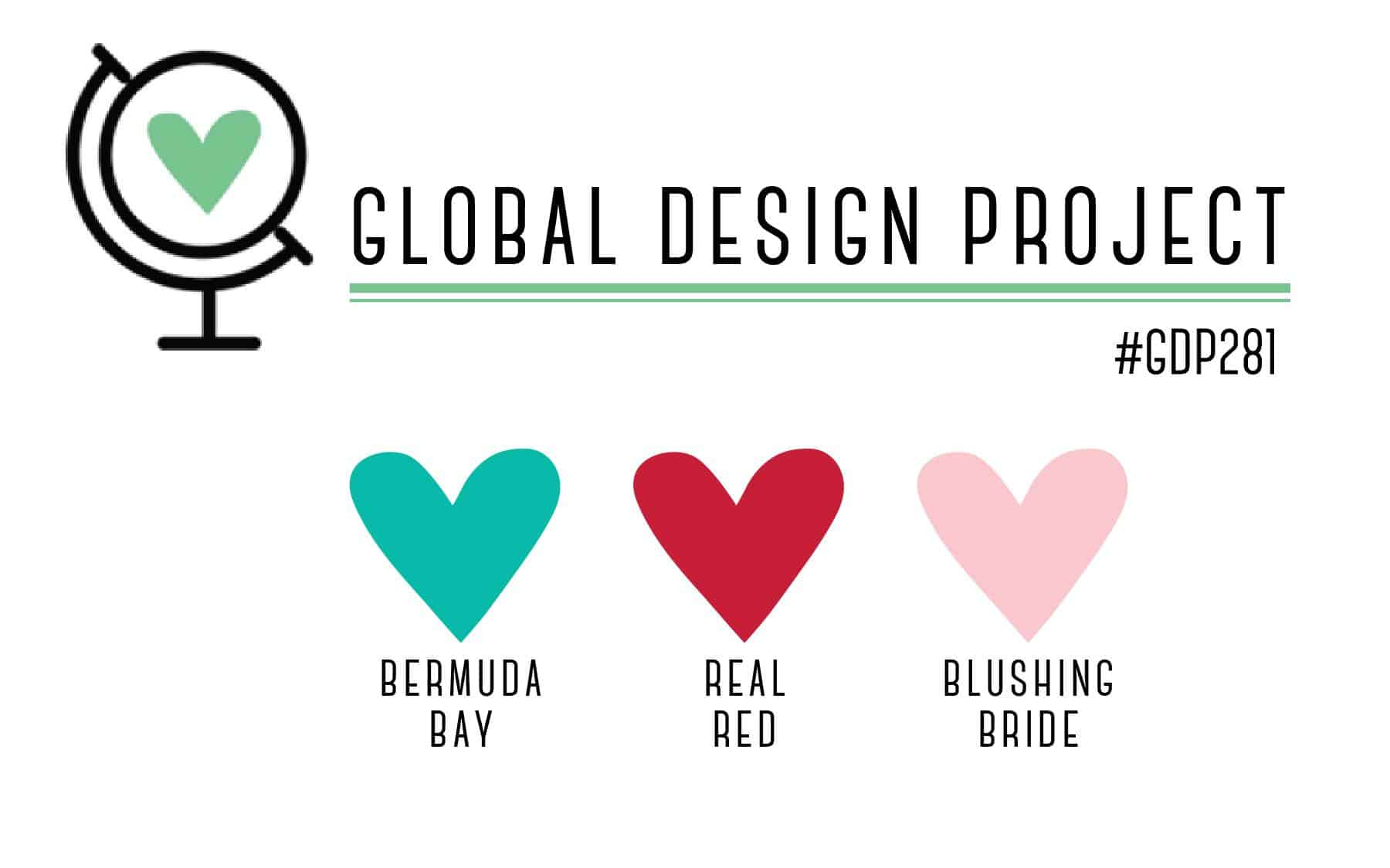 Global Design Project 281