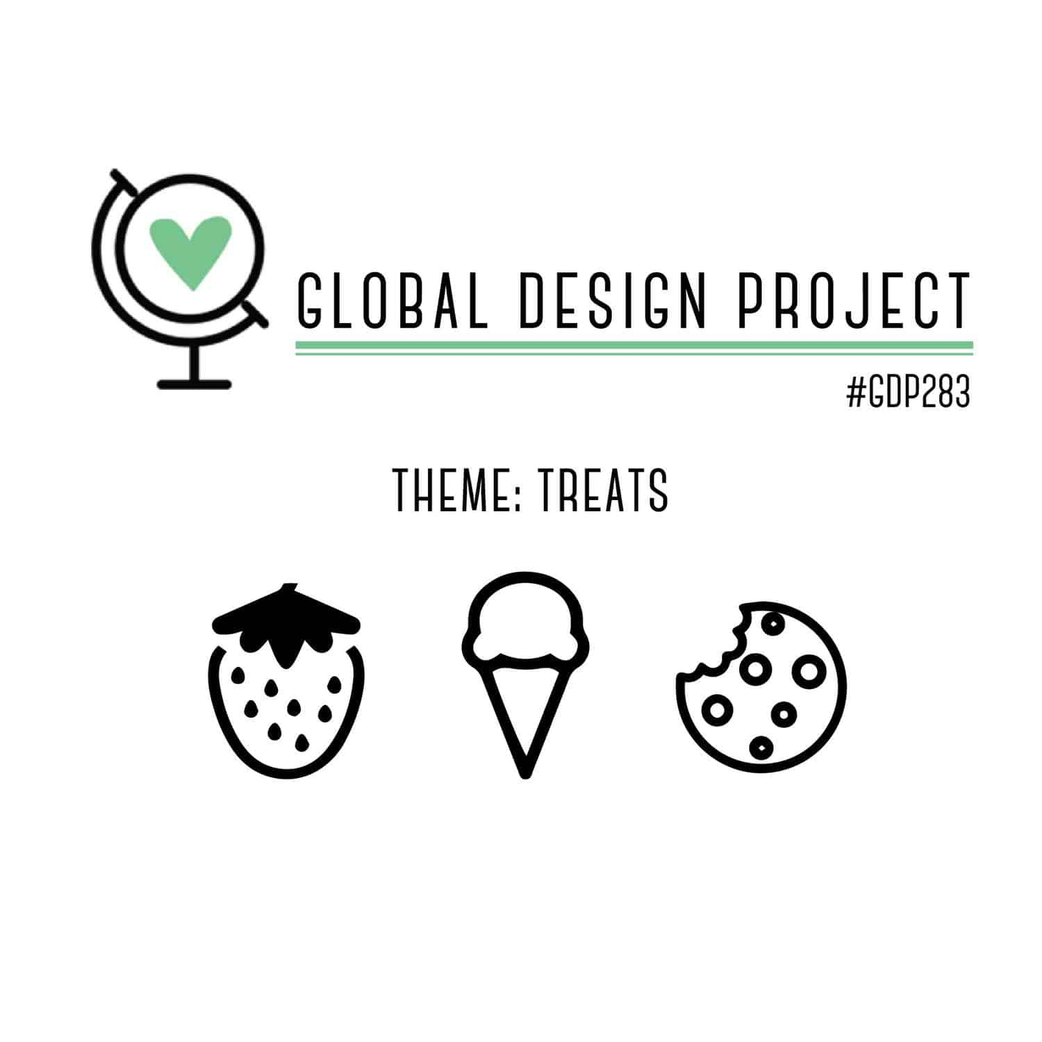 Global Design Project 283