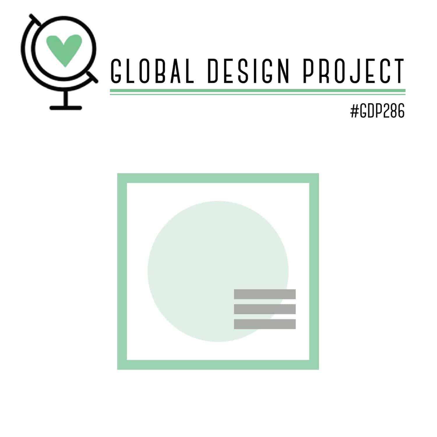Global Design Project 286