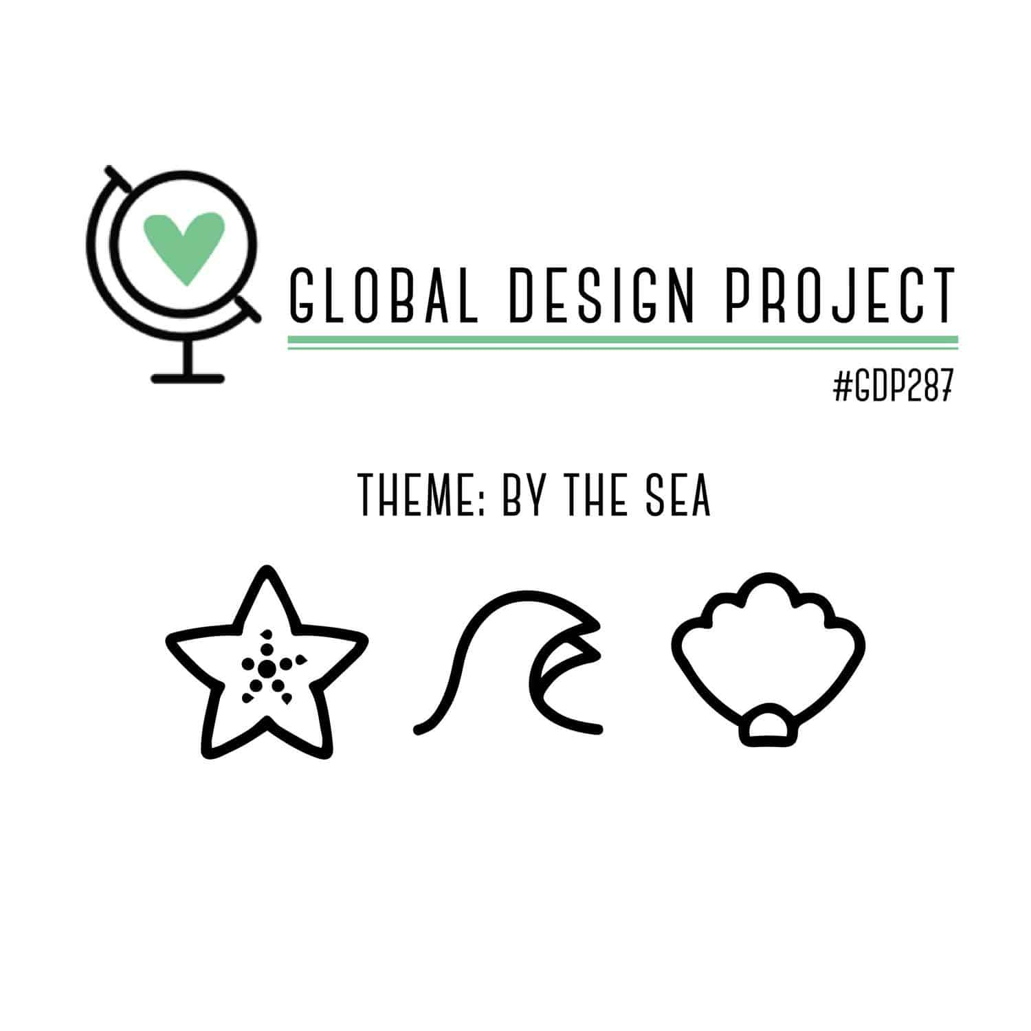 Global Design Project 287
