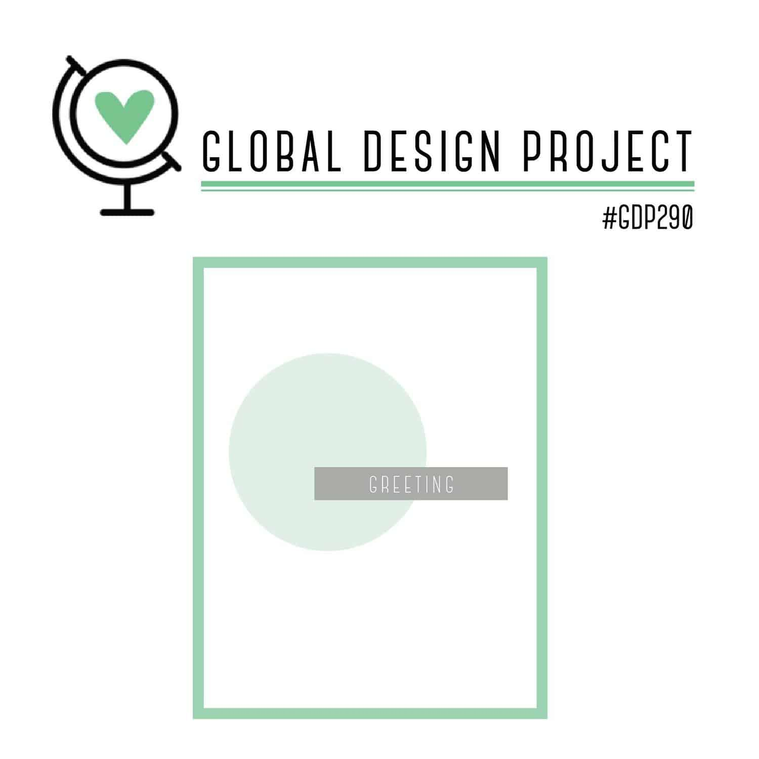 Global Design Project 290