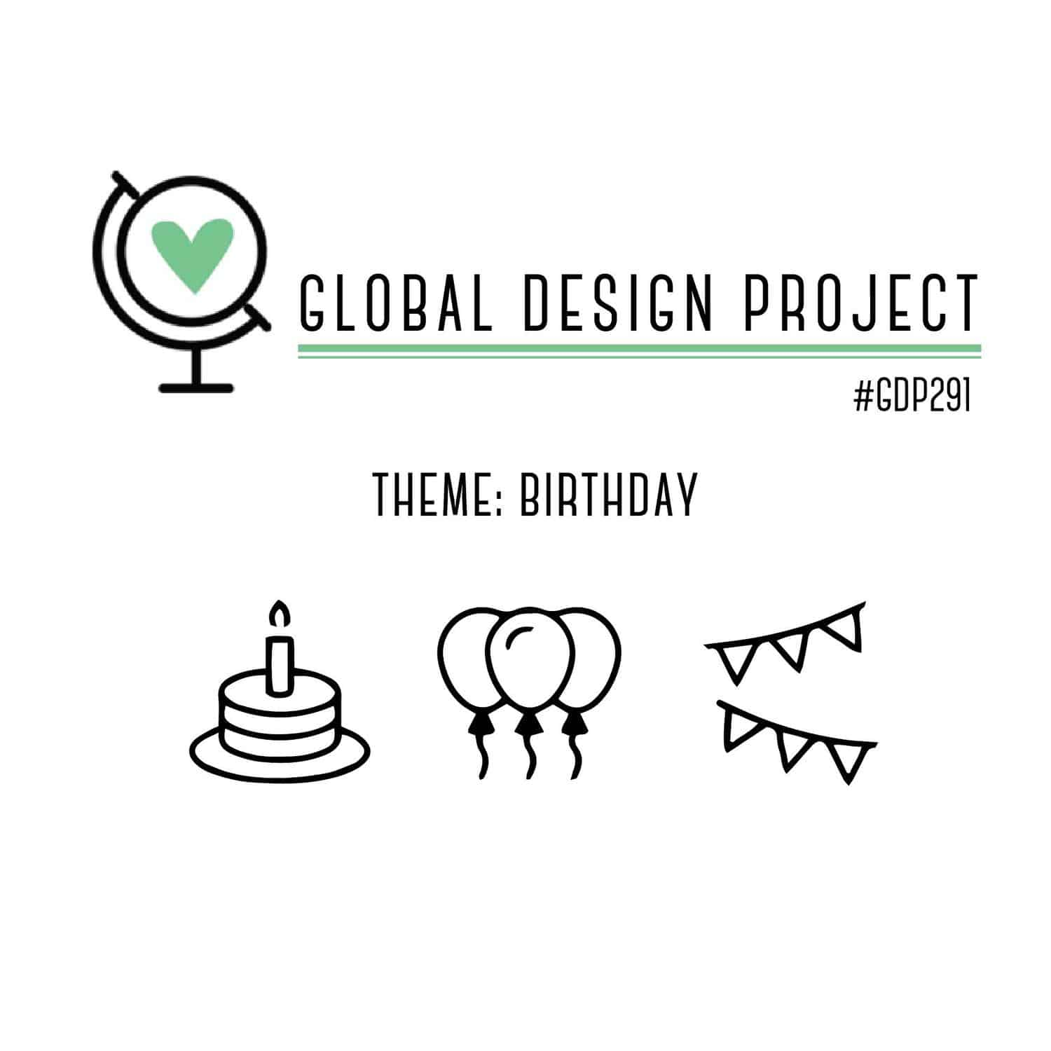 Global Design Project 291
