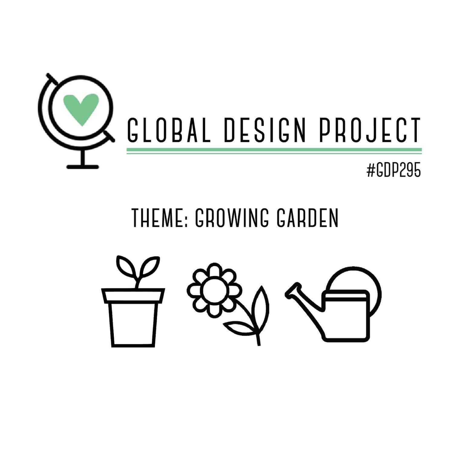 Global Design Project 295