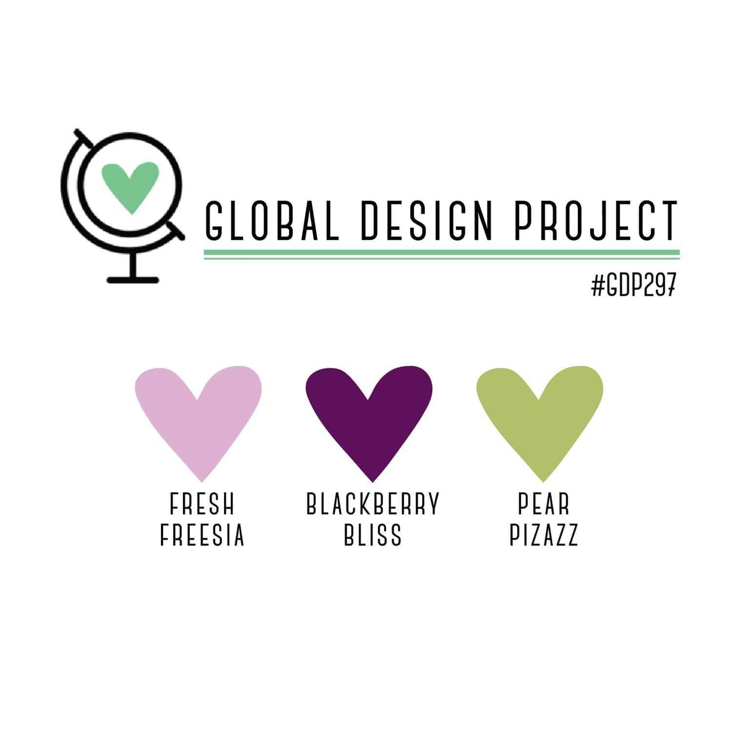Global Design Project 297